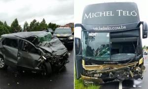 RTEmagicC_onibus_michel_telo_acidente.jpg (1)