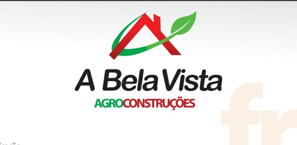 BELA_VISTA[1]