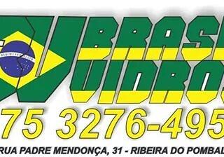 BRASIL_VIDROS[1]