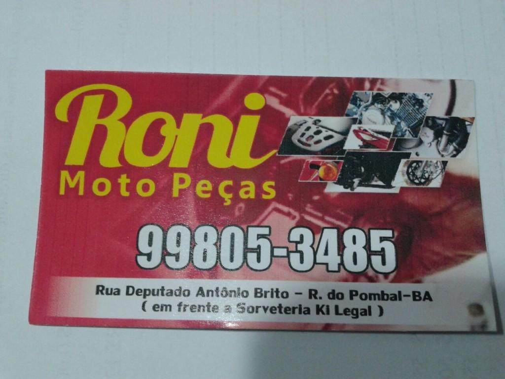 RONY_MOTO[1]