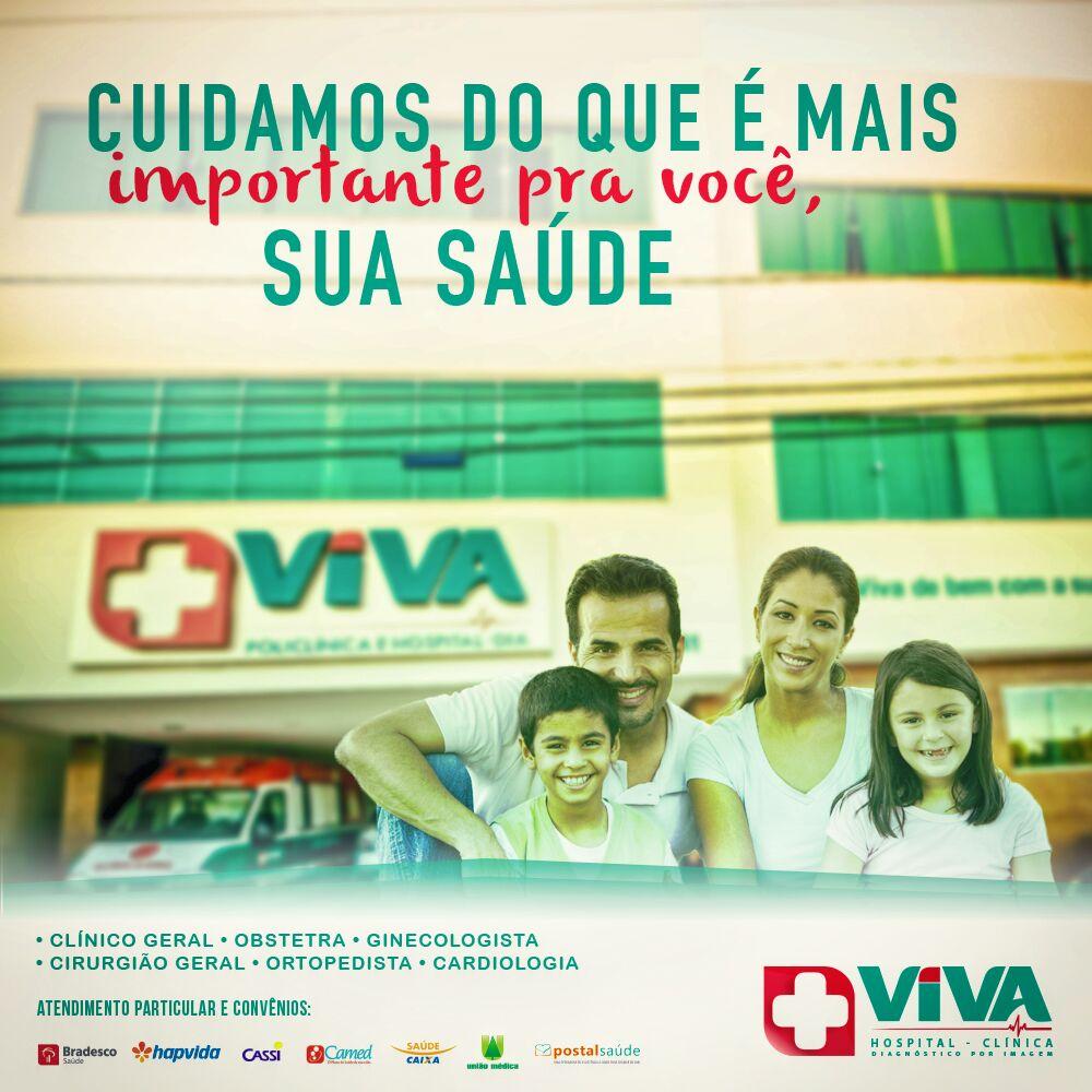 VIVA 01
