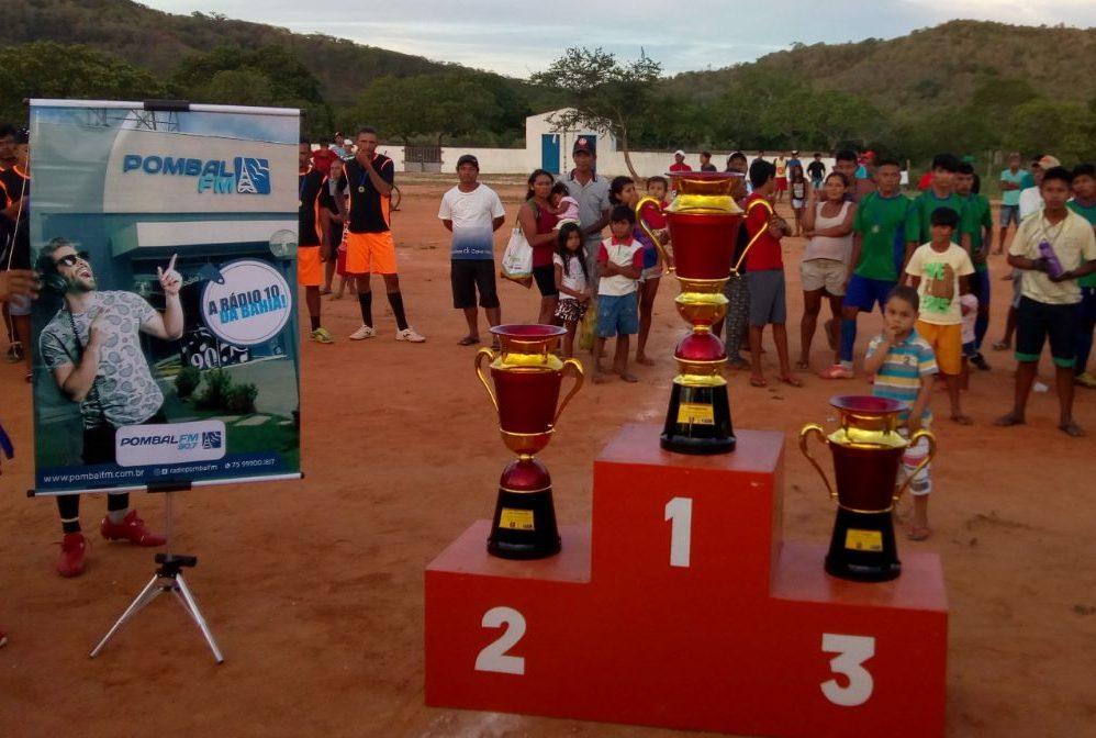 WhatsApp Image 2018 04 15 at 18.22.45 e1523830658384 300x202 - Tuxá é o campeão do 1º Campeonato Municipal Indígena de Banzaê