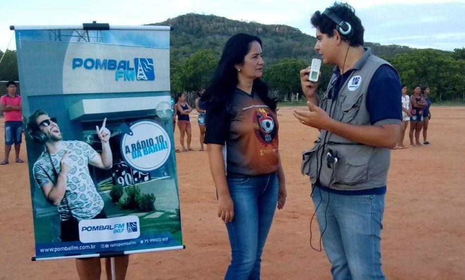WhatsApp Image 2018 04 15 at 19.12.42 e1523830602225 300x181 - Tuxá é o campeão do 1º Campeonato Municipal Indígena de Banzaê